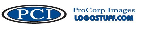 procorp_logo